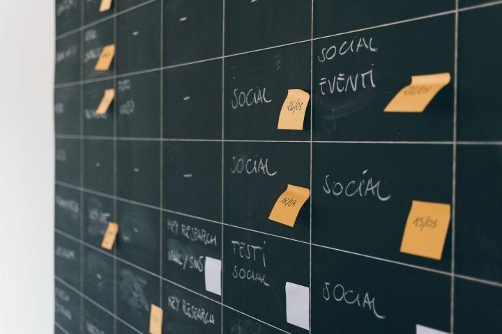 Social selling: pon a tus comerciales a USAR DE VERDAD LinkedIn