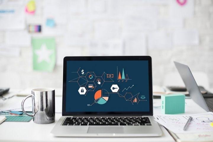 LABORAL | Buscamos Online Marketing Specialist