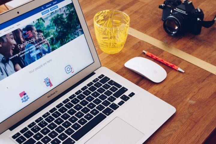 Contenido dinámico en Facebook: descubre su potencial