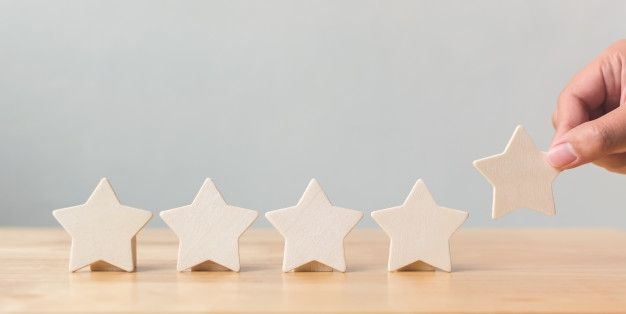 Tips para mejorar la reputación online