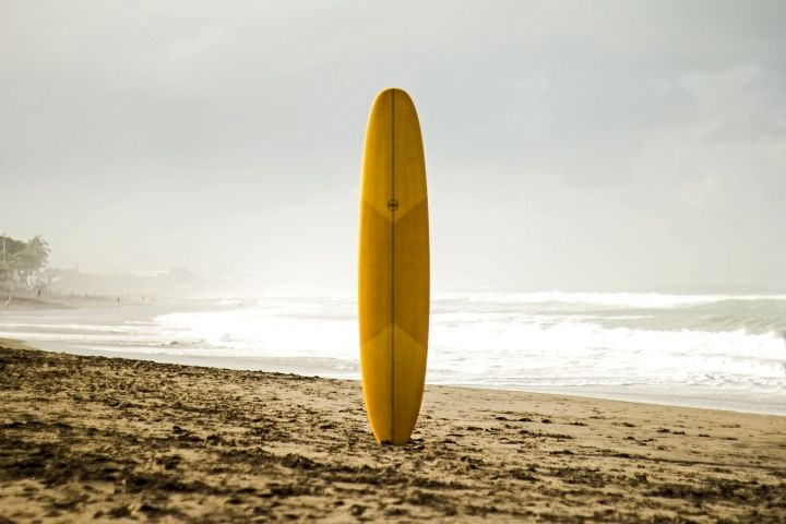 Conoce los mejores perfiles de Instagram de destinos turísticos