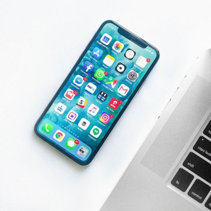 La buena salud de las redes sociales según el EGM 2019