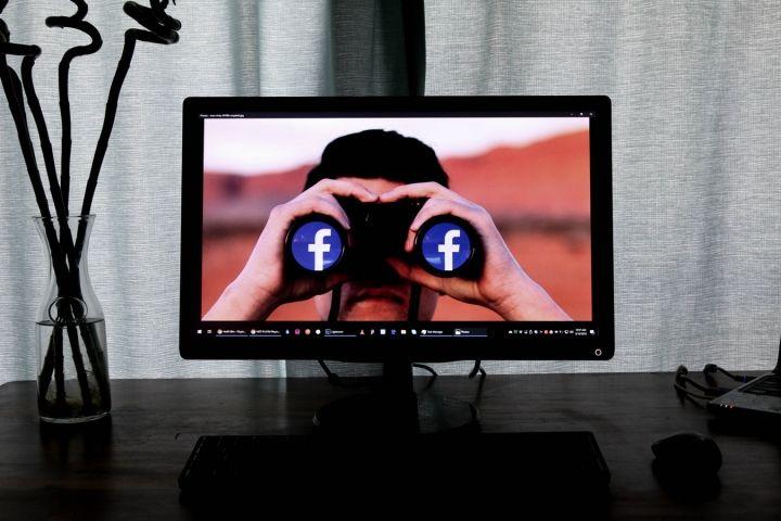 Facebook Creator Studio, la nueva herramienta que mejorará tu rendimiento y el de tus cuentas.