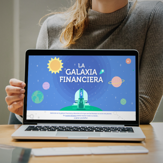 edicacion-financiera-creatividad.png