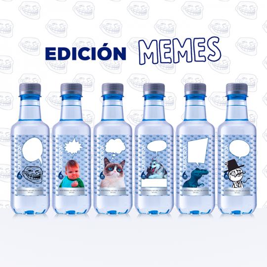 cabreiroa-ed-memes.png
