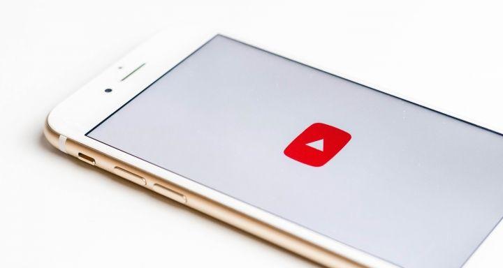 youtube-2020.jpg